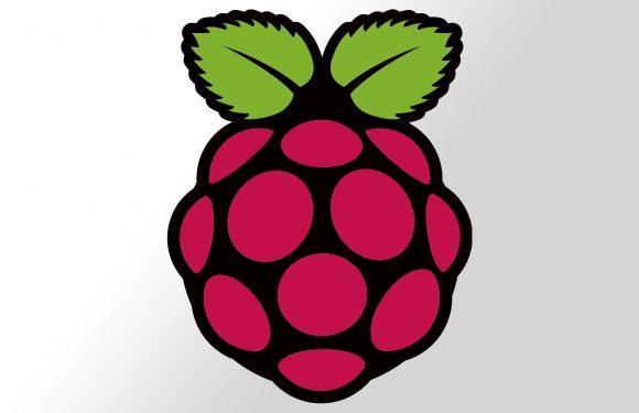 Tip: Zo installeer je Android op een Raspberry Pi 3