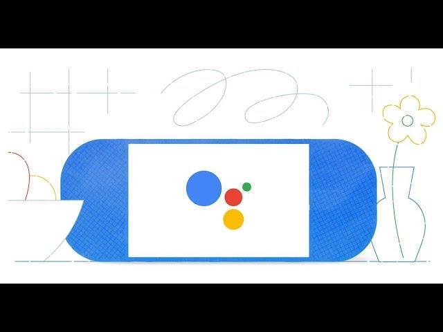 Hoe Google met tipvideo's van bedrijven wil verdienen aan de Google Assistant