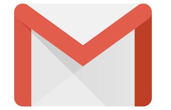 Google brengt nieuw ontwerp voor Gmail uit met Taken-app