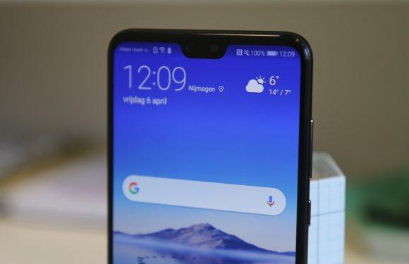 Opinie: Huawei bewijst dat je benchmarkscores niet te serieus moet nemen