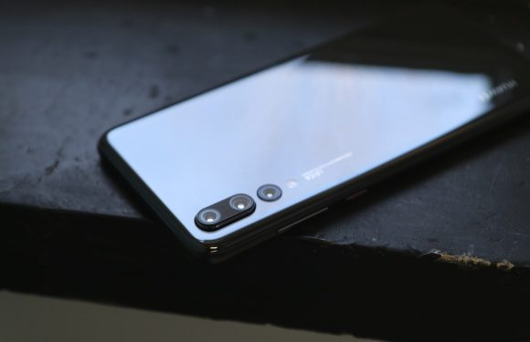 Google Play Store-alternatief Huawei AppGallery komt naar