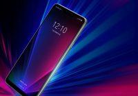 Gerucht: Opvolger LG G7 is 'modulaire' smartphone met tweede scherm