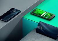 Opinie: Motorola, het is echt tijd voor een beter updatebeleid