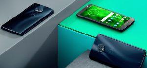 Opinie: Motorola-updates moeten sneller