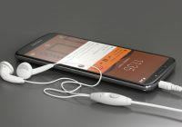 Android nieuws #16: Moto G6, Moto E5 en Google's Chat-app