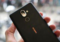 Nokia presenteert nieuwe smartphone op 4 oktober: onthulling 7.1 Plus?
