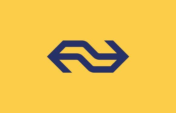 NS Reisplanner-app helpt je met het vinden van een zitplaats