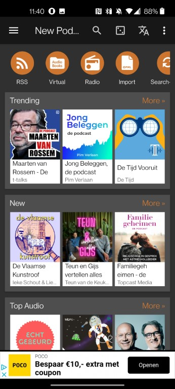 podcast apps android (4)