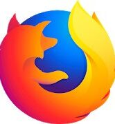 Beste browser android firefox