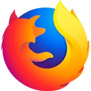 browser alternatief android firefox