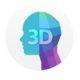 Sony 3D Creator-app