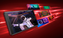 Sony Xperia XZ2