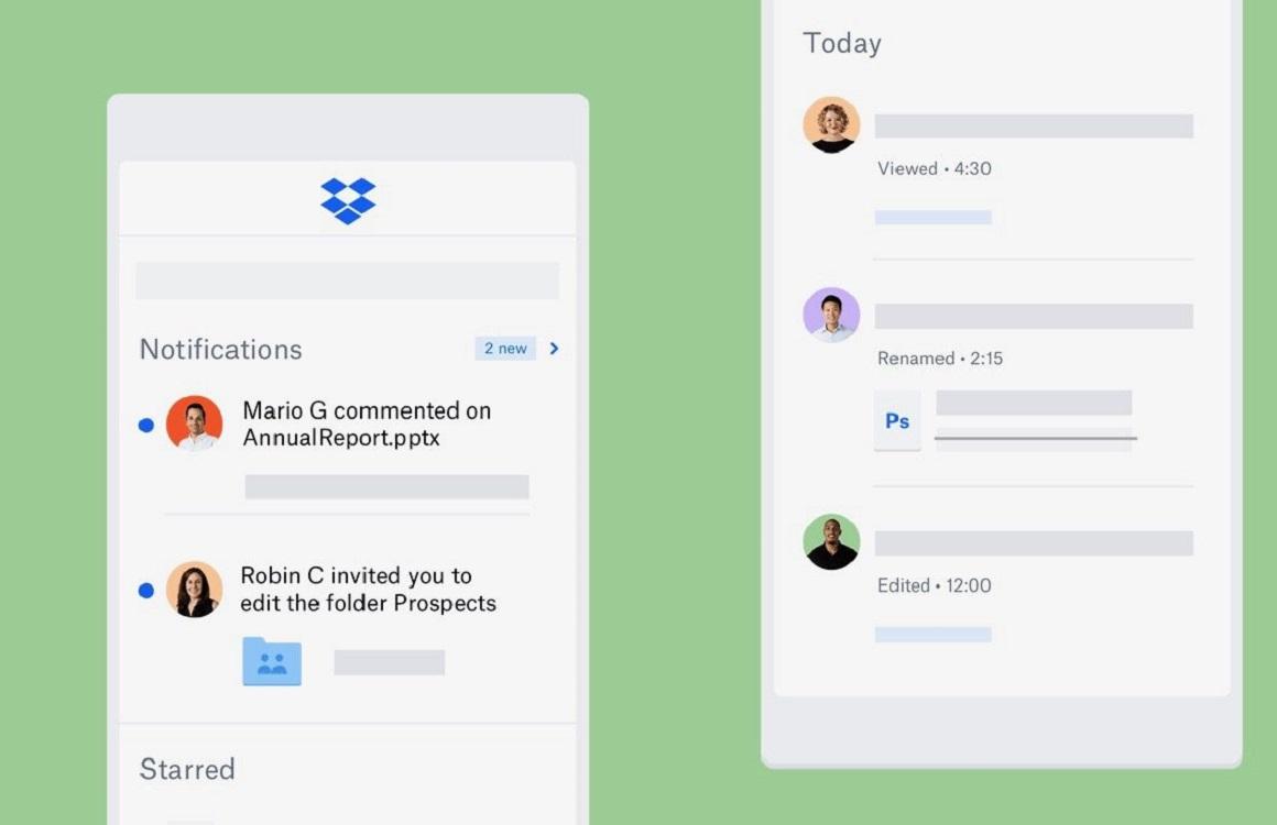 De 4 beste Android-apps in Google Play van week 21 – 2018