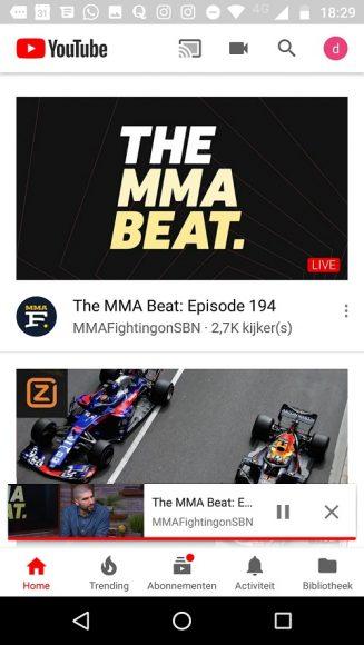 YouTube-mini-videospeler (1)