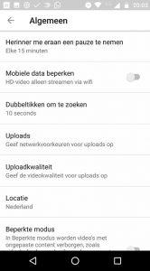 YouTube-waarschuwing (3)