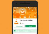 Tip: dit zijn de beste bèta-apps in Google Play, en zo gebruik je ze