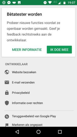 aanmelden beta-apps google play (1)