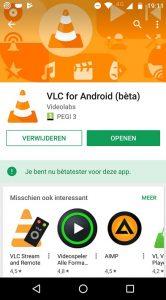 aanmelden beta-apps google play (2)