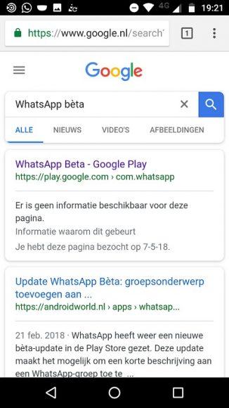 aanmelden beta-apps google play (4)