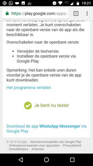 aanmelden beta-apps google play (6)