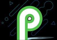 Zo download je de Android P-bèta op je Pixel-toestel (of andere smartphone)
