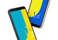 Samsung brengt voordelige Galaxy J6 uit in Nederland