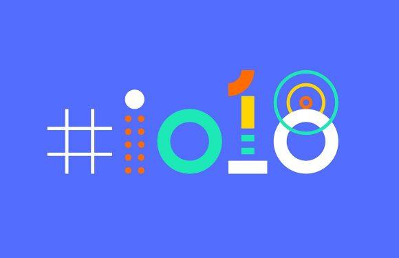Google I/O 2018 vooruitblik: Android P,  Material Design 2, Arcade