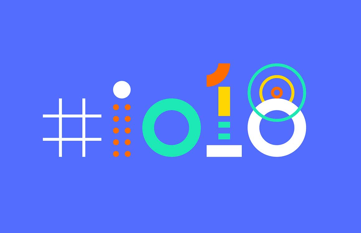 Video: Googles I/O 2018-keynote samengevat in 10 minuten