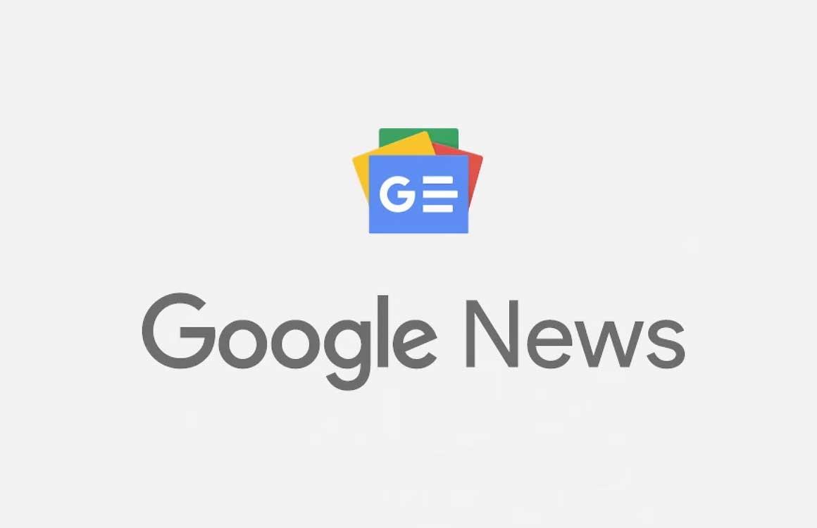 Google Nieuws-app krijgt update: 3 handige verbeteringen