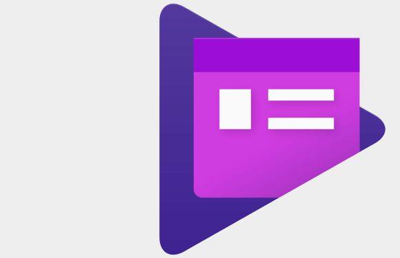 Zo werkt de Play Kiosk: kranten en tijdschriften lezen via Google