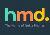 Livestream: volg alle onthullingen vanaf het Nokia-event