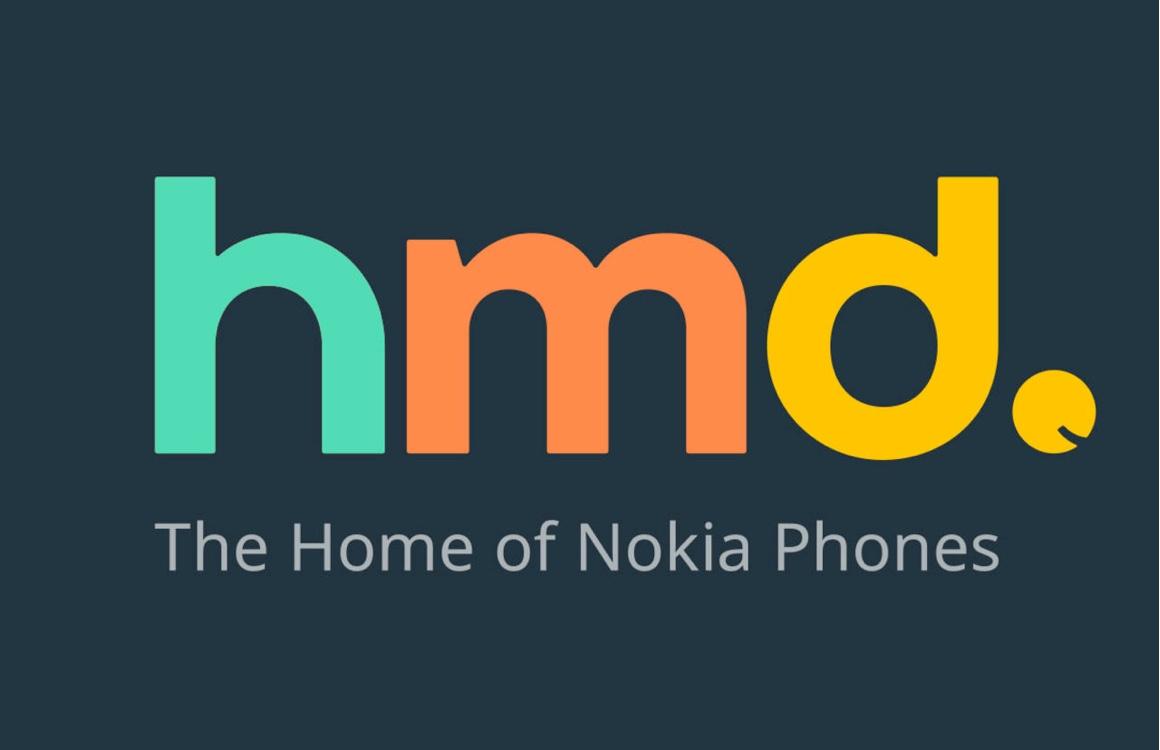 'Nokia komt met eerste Wear OS-smartwatch, mogelijk op MWC'