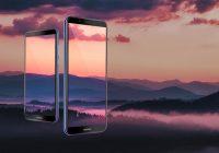 Nu te koop: betaalbare Huawei Y6 en Y7 (2018) met vlotte specs