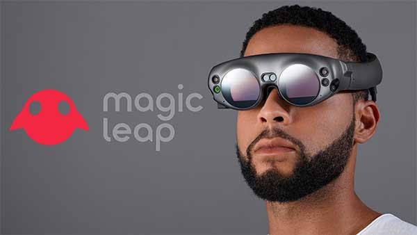 google ar-bril