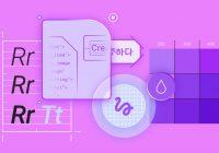 Wat je moet weten over Material Theming: hoe Android-design gaat veranderen