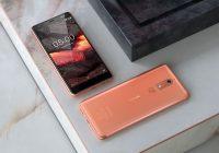 Betaalbare Nokia 5.1 met stock-Android nu te koop in Nederland