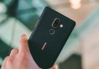 Nokia 7 Plus videoreview: dit zijn de voor- en nadelen