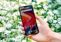 Tip: zo haal je als eerste OnePlus-updates binnen
