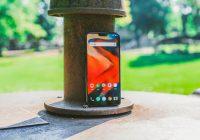 Android nieuws #20: OnePlus 6, nieuwe Nokia's en Google One