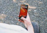 Gezichtsherkenning OnePlus 6 al binnen een week 'gekraakt'