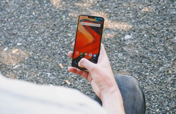 OnePlus-ceo: 'we zouden graag een kleinere smartphone maken'