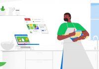 Dit zijn de vernieuwde privacyinstellingen van je Google-account