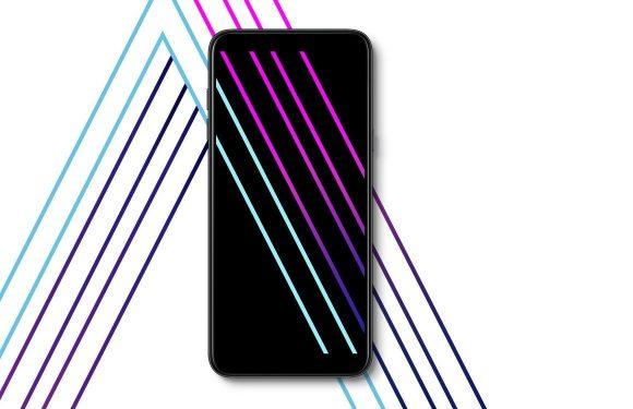 Betaalbare Samsung Galaxy A6 nu in Nederland te koop