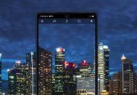 Dit is de eerste smartphone met 1TB(!) aan opslag