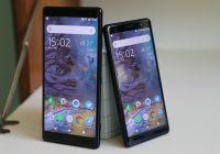 Sony Xperia XZ2 (Compact) review: toptoestellen schieten tekort