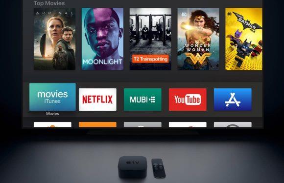 Alternatieven voor de Chromecast: dit zijn de 3 beste opties