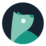 Evie Launcher icoon