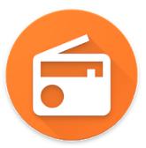 nederlandse chromecast-apps