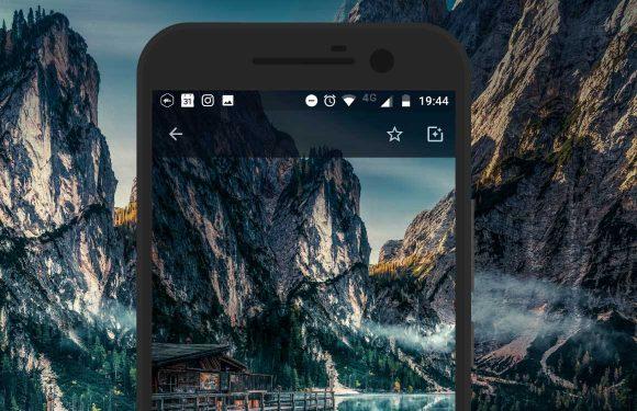De 6 beste Android-apps in Google Play van week 24 – 2018