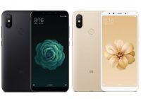 'Opvolger populaire Xiaomi Mi A1 komt in augustus uit'